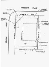 1691 W Prescott Place, Addison, IL 60101 (MLS #10272641) :: Baz Realty Network | Keller Williams Preferred Realty
