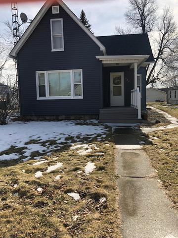 407 W Main Street, Granville, IL 61326 (MLS #10272771) :: Baz Realty Network   Keller Williams Preferred Realty
