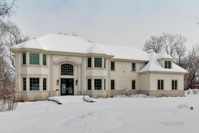 4718 Wellington Drive, Long Grove, IL 60047 (MLS #10272782) :: Helen Oliveri Real Estate