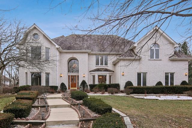 8S281 Dunham Drive, Naperville, IL 60540 (MLS #10272842) :: HomesForSale123.com
