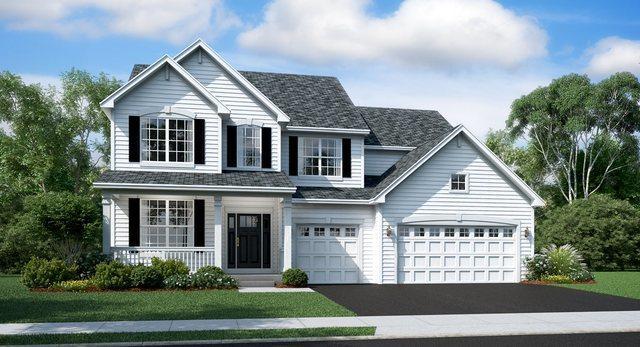 3626 Eldorado Road, Elgin, IL 60124 (MLS #10272962) :: Ryan Dallas Real Estate