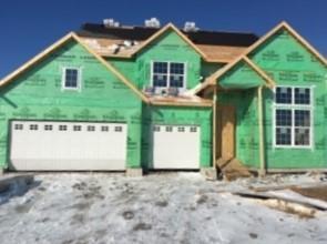 3622 Eldorado Road, Elgin, IL 60124 (MLS #10272965) :: Ryan Dallas Real Estate