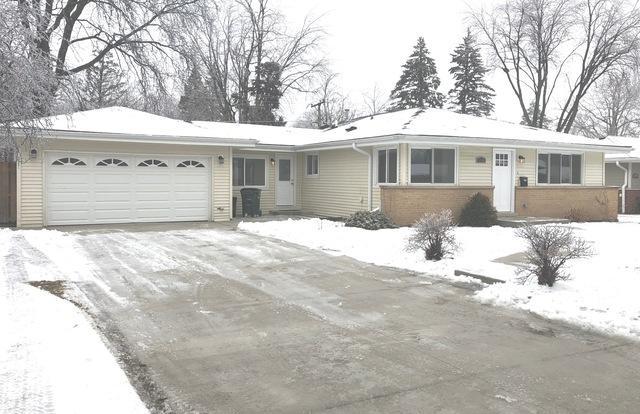 Glenview, IL 60026 :: Ryan Dallas Real Estate