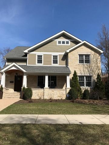 6711 N Ionia Avenue, Chicago, IL 60646 (MLS #10273045) :: Baz Realty Network   Keller Williams Preferred Realty