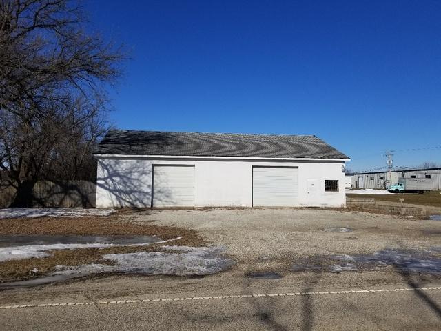 520 Wegner Road, Mchenry, IL 60051 (MLS #10273052) :: Ryan Dallas Real Estate