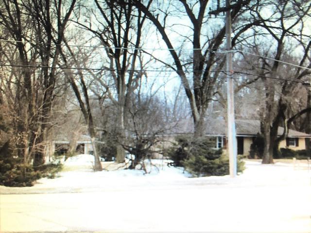 2060 Shermer Road, Northbrook, IL 60062 (MLS #10273188) :: Baz Realty Network | Keller Williams Preferred Realty