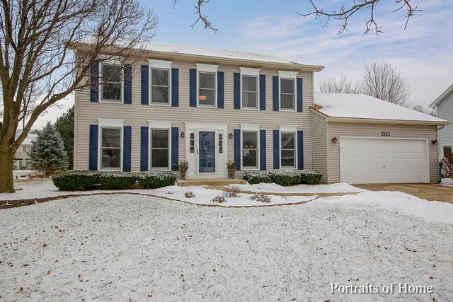 2112 Sand Island Court, Naperville, IL 60564 (MLS #10273302) :: Baz Realty Network | Keller Williams Preferred Realty