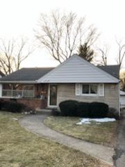 720 S La Grange Road, La Grange, IL 60525 (MLS #10273386) :: The Wexler Group at Keller Williams Preferred Realty