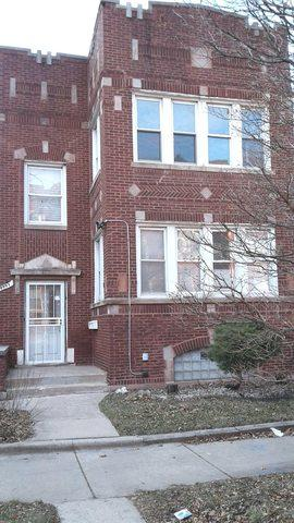6908 S Prairie Avenue, Chicago, IL 60637 (MLS #10273454) :: Baz Realty Network | Keller Williams Preferred Realty