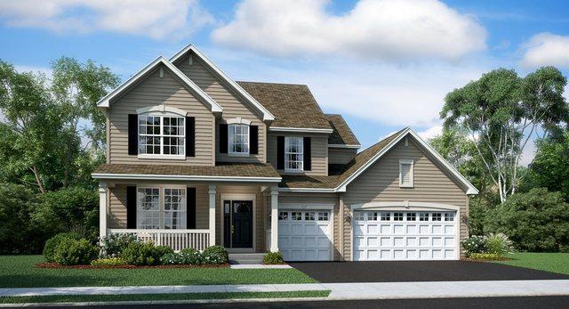 3616 Eldorado Road, Elgin, IL 60124 (MLS #10273463) :: Ryan Dallas Real Estate