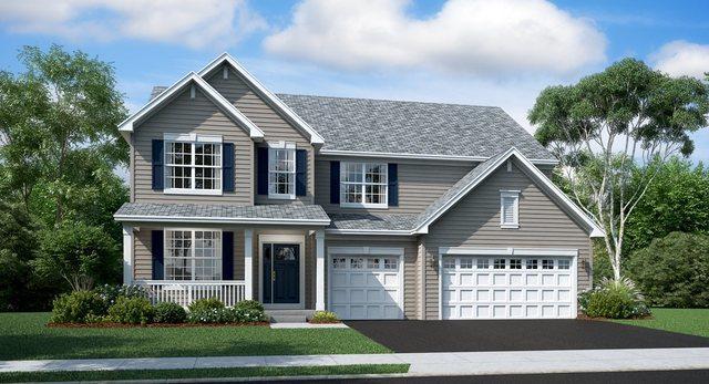 3621 Eldorado Road, Elgin, IL 60124 (MLS #10273465) :: Ryan Dallas Real Estate