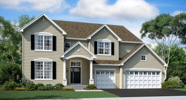 3623 Eldorado Road, Elgin, IL 60124 (MLS #10273468) :: Ryan Dallas Real Estate