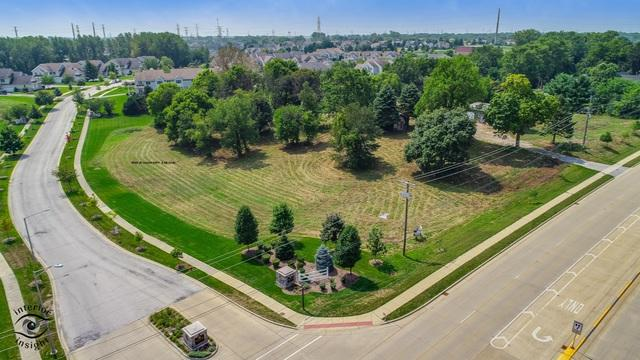 8531 W Lincoln Highway, Frankfort, IL 60423 (MLS #10273512) :: Baz Realty Network | Keller Williams Preferred Realty
