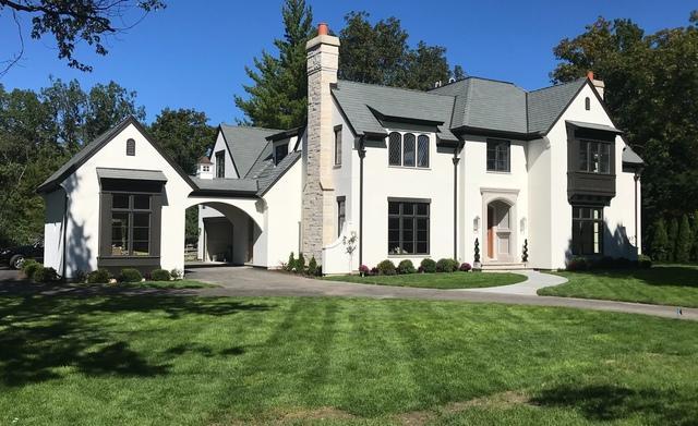 860 Queens Lane, Glenview, IL 60025 (MLS #10273555) :: Ryan Dallas Real Estate