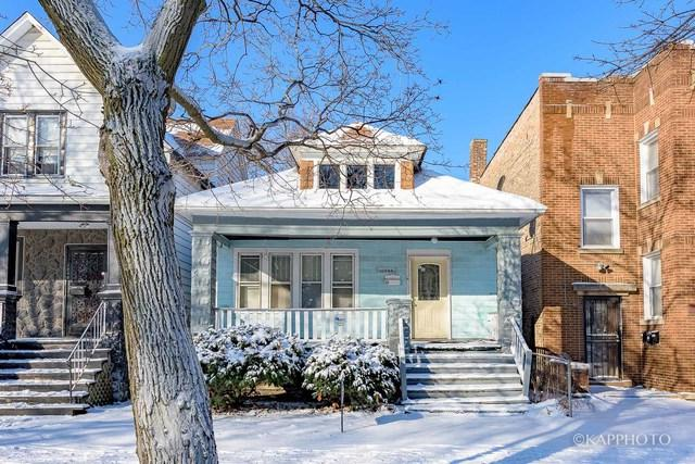 11246 S Indiana Avenue, Chicago, IL 60628 (MLS #10273616) :: Baz Realty Network | Keller Williams Preferred Realty