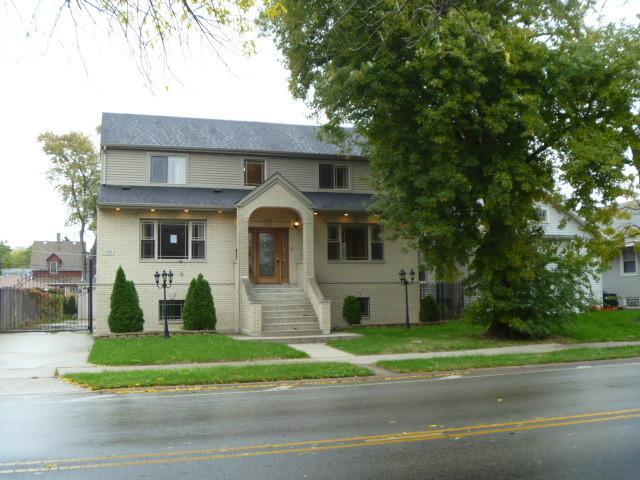 1711 S 9th Avenue, Maywood, IL 60153 (MLS #10273622) :: Baz Realty Network | Keller Williams Preferred Realty