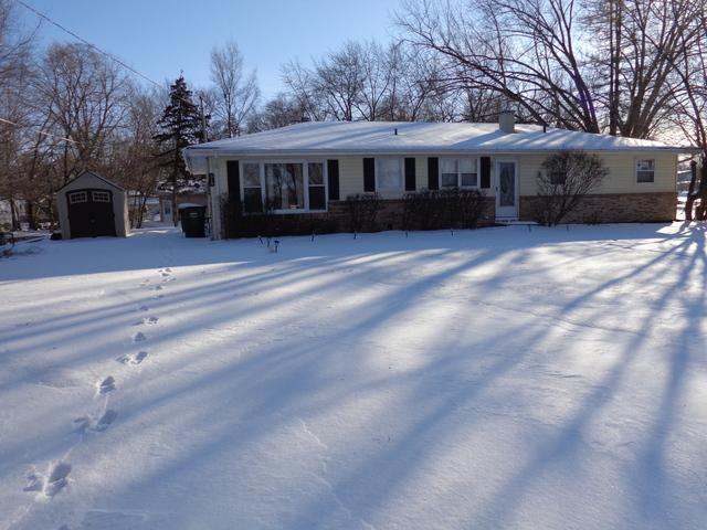 319 Croyden Street, Spring Grove, IL 60081 (MLS #10273623) :: Baz Realty Network | Keller Williams Preferred Realty