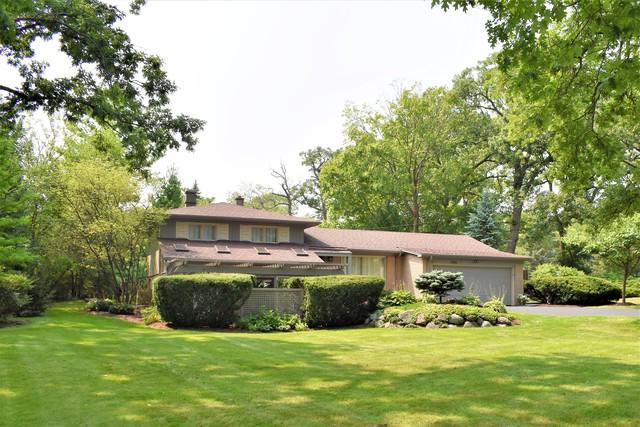 4705 Tile Line Road, Crystal Lake, IL 60012 (MLS #10273628) :: The Jacobs Group