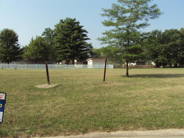324 Deerfield Drive, Rantoul, IL 61866 (MLS #10273677) :: Ryan Dallas Real Estate