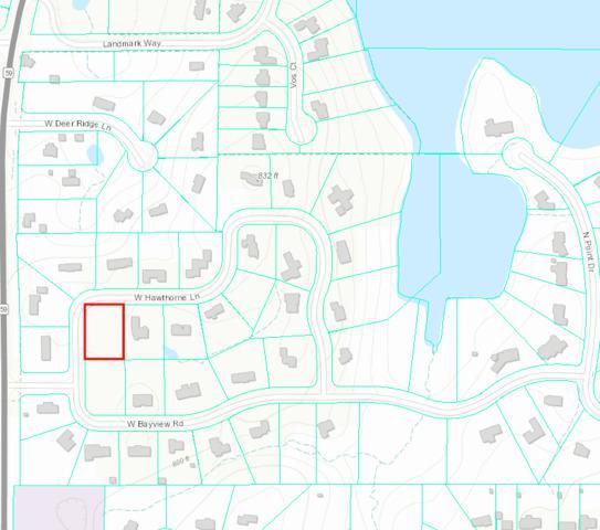 24265 W Hawthorne Lane, Antioch, IL 60002 (MLS #10273683) :: Baz Realty Network | Keller Williams Preferred Realty
