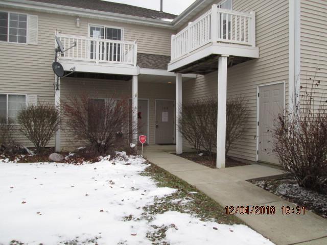 1318 Lindsay Way, Rockford, IL 61108 (MLS #10273721) :: Ryan Dallas Real Estate