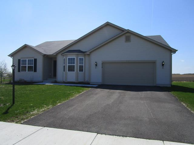 210 Cress Creek Trail, Poplar Grove, IL 61065 (MLS #10273752) :: Baz Realty Network | Keller Williams Preferred Realty