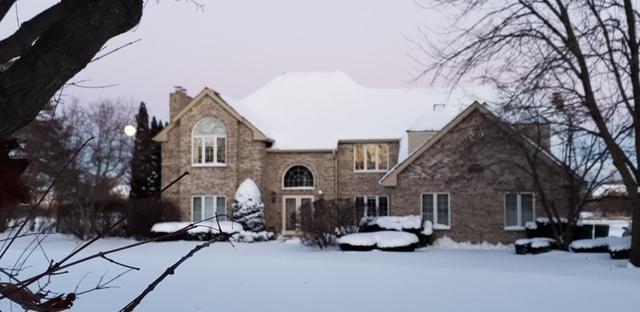 6884 September Boulevard, Long Grove, IL 60047 (MLS #10273842) :: Helen Oliveri Real Estate