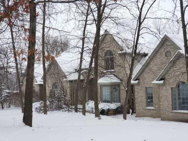 1635 Hidden Creek Lane, Belvidere, IL 61008 (MLS #10273869) :: Baz Realty Network   Keller Williams Preferred Realty