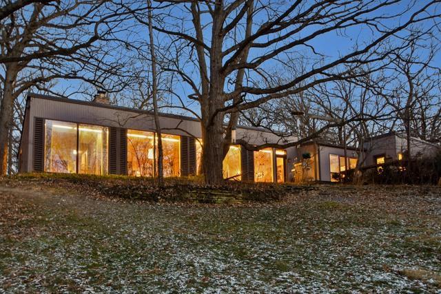 1620 Cambridge Avenue, Flossmoor, IL 60422 (MLS #10273888) :: The Wexler Group at Keller Williams Preferred Realty