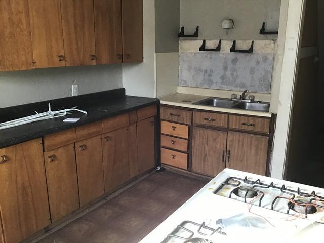 320 S Central Avenue, Rockford, IL 61102 (MLS #10273975) :: Ryan Dallas Real Estate