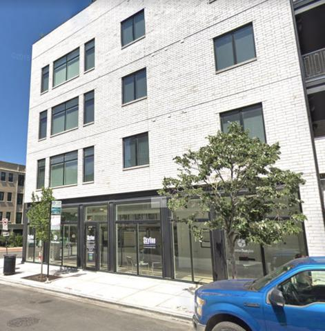 3423 Broadway Street, Chicago, IL 60657 (MLS #10273990) :: The Dena Furlow Team - Keller Williams Realty