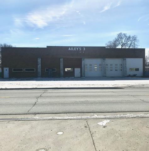 103 Main Street, Crescent City, IL 60928 (MLS #10274019) :: The Mattz Mega Group