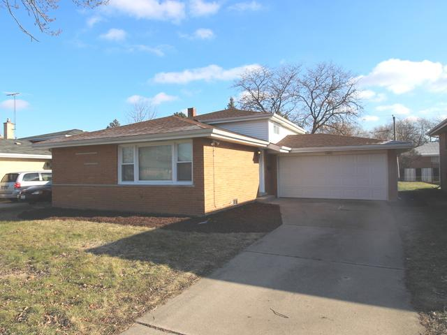 14913 Wentworth Avenue, Dolton, IL 60419 (MLS #10274044) :: Baz Realty Network | Keller Williams Preferred Realty