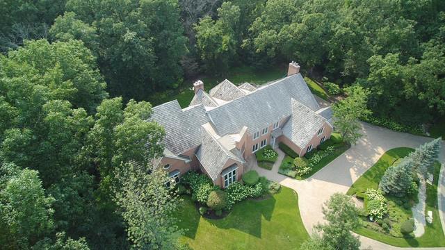 4741 Wellington Drive, Long Grove, IL 60047 (MLS #10274081) :: Helen Oliveri Real Estate