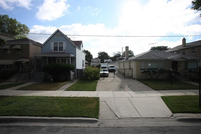 8147 S Chappel Avenue, Chicago, IL 60617 (MLS #10274140) :: The Mattz Mega Group