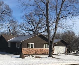4616 N Riverdale Drive, Mchenry, IL 60051 (MLS #10274210) :: Ryan Dallas Real Estate