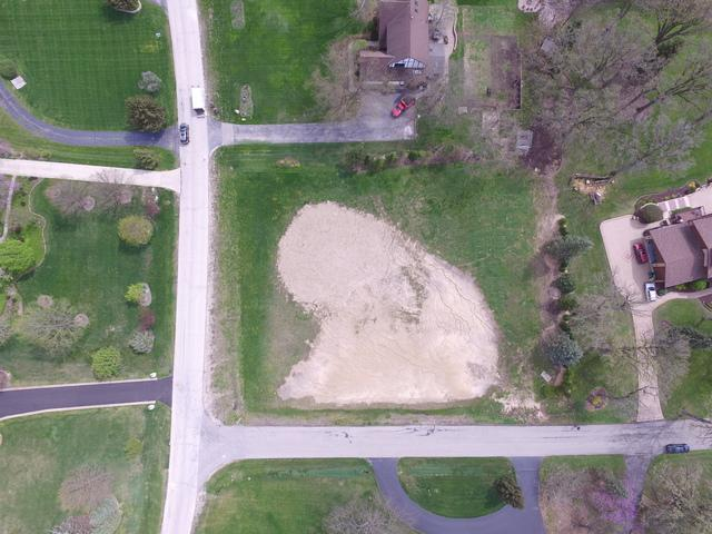 2 Equestrian Way, Lemont, IL 60439 (MLS #10274249) :: The Wexler Group at Keller Williams Preferred Realty