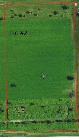1217 E 1710 North Road, Gilman, IL 60938 (MLS #10274285) :: Domain Realty