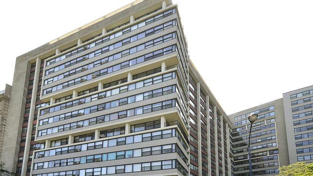 3410 N Lake Shore Drive 15HI, Chicago, IL 60657 (MLS #10274301) :: The Perotti Group | Compass Real Estate