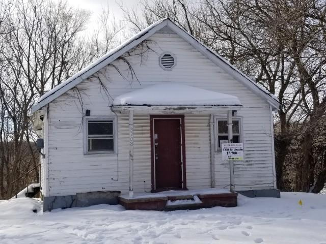3708 W Lincoln Avenue, Peoria, IL 61604 (MLS #10274303) :: Janet Jurich Realty Group