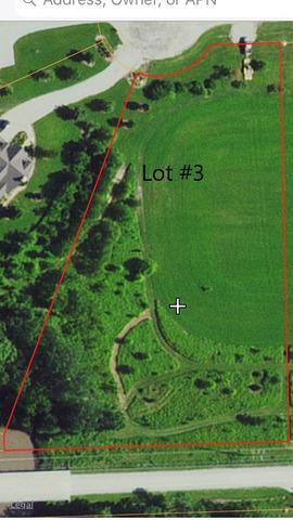 1215 E 1710 North Road, Gilman, IL 60938 (MLS #10274304) :: Domain Realty