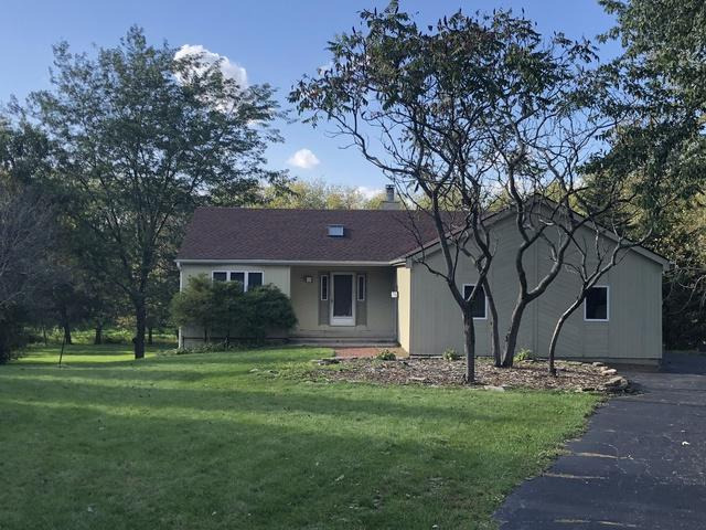 15N645 Red Leaf Road, Hampshire, IL 60140 (MLS #10274342) :: Leigh Marcus | @properties