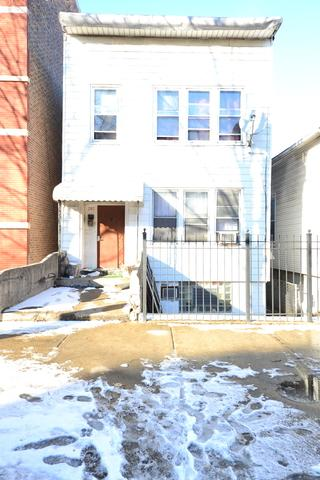 240 W 24th Street, Chicago, IL 60616 (MLS #10274371) :: Baz Realty Network   Keller Williams Preferred Realty