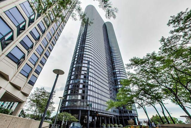 155 N Harbor Drive 2106-07, Chicago, IL 60601 (MLS #10274426) :: Baz Realty Network | Keller Williams Preferred Realty