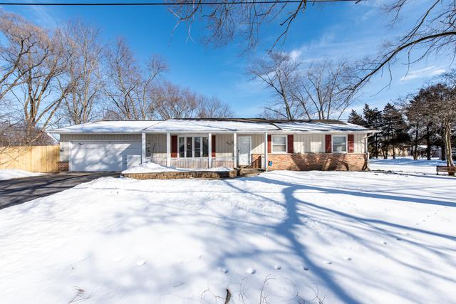 511 Estes Street, Gurnee, IL 60031 (MLS #10274445) :: Baz Realty Network | Keller Williams Preferred Realty