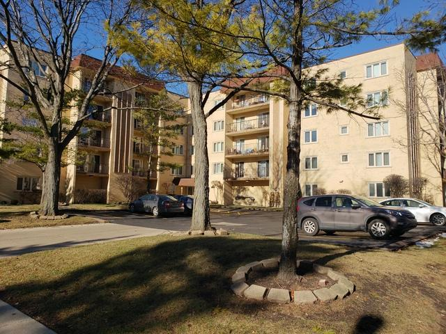 6433 W Belle Plaine Avenue #311, Chicago, IL 60634 (MLS #10274625) :: Baz Realty Network | Keller Williams Preferred Realty