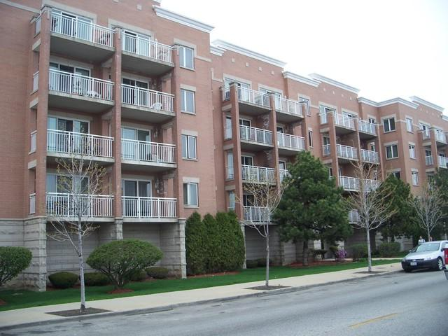 3258 N Harlem Avenue #403, Chicago, IL 60634 (MLS #10274648) :: Baz Realty Network | Keller Williams Preferred Realty
