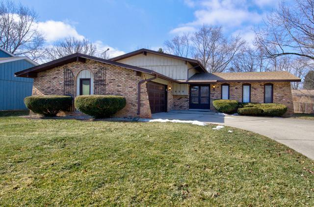 523 Parkshore Drive, Shorewood, IL 60404 (MLS #10274726) :: Baz Realty Network | Keller Williams Preferred Realty