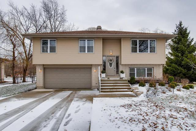 1S705 Eisenhower Road, Oakbrook Terrace, IL 60181 (MLS #10274818) :: Baz Realty Network | Keller Williams Preferred Realty