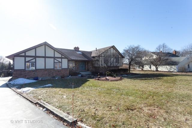 972 Troon Trail, Frankfort, IL 60423 (MLS #10274922) :: Baz Realty Network | Keller Williams Preferred Realty